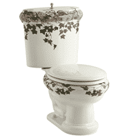 Best Expensive Toilets Reviews
