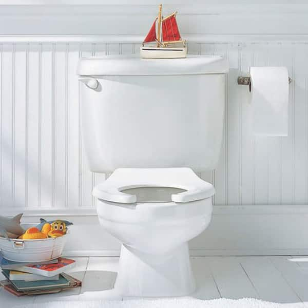 Best American Standard Toilets Reviews
