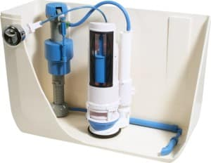 Top 4 Flushing Systems